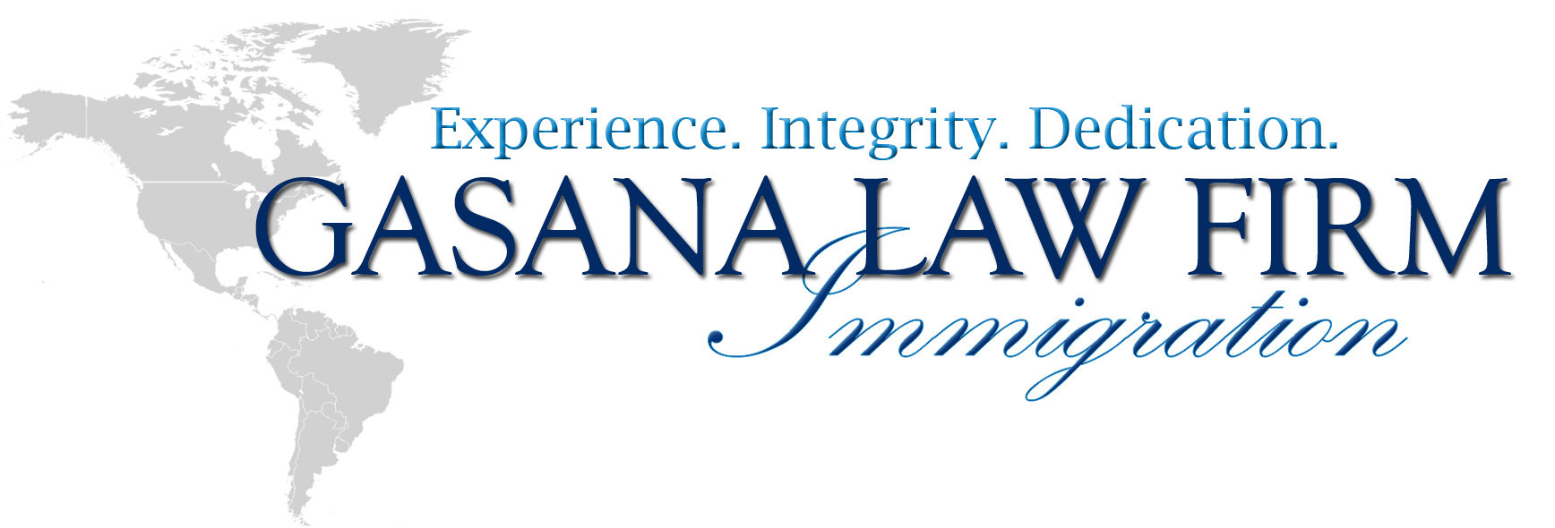 Texas Immigration Attorney Gasana Law Firm