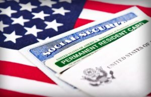green card attorney houston