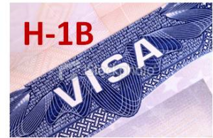 Houston H-1B visa lawyer