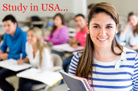 students and exchange visitors visas