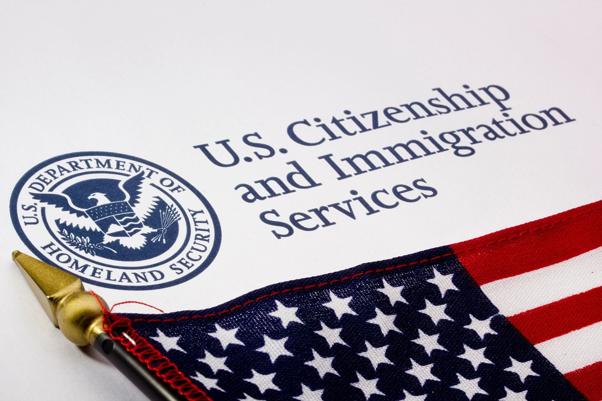 us citizenship and naturalization houston lawyer