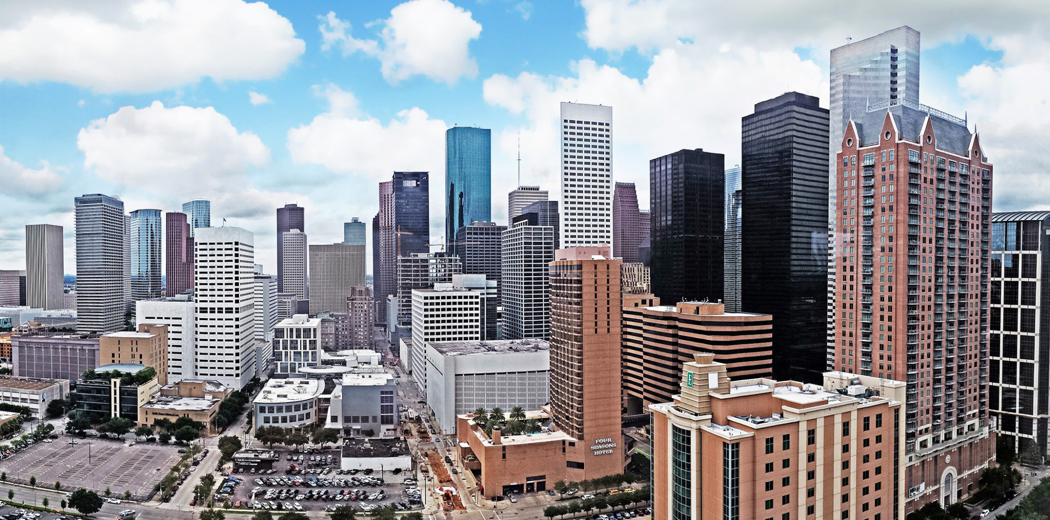 houston us immigration services