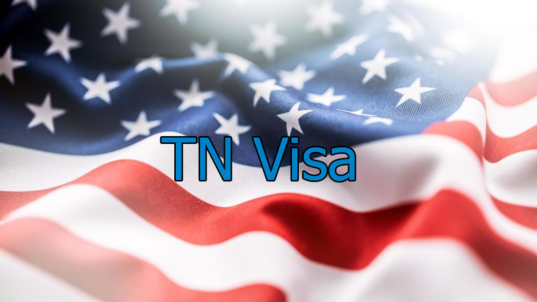 TN Visa in Houston. Immigration lawyer gasana