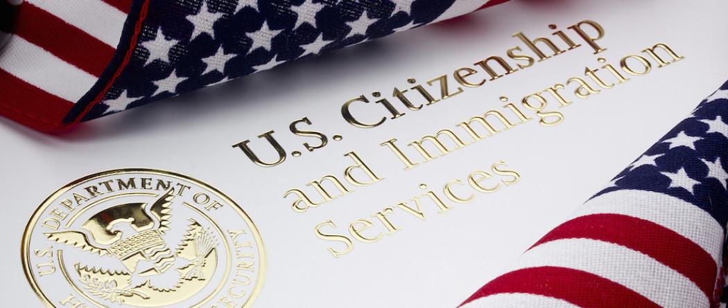 Asylum Law Firm Houston