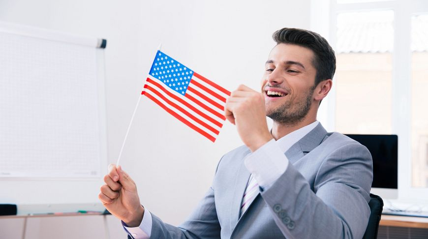 houston immigration lawyers